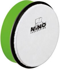 Nino NINO4GG