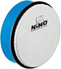 Nino NINO4SB