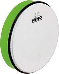 Nino NINO5GG Tobă manuală