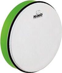 Nino NINO6GG Tobă manuală