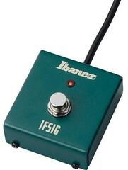 Ibanez IFS1G Footswitch
