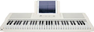 Smart piano The ONE Light Keyboard Keyboard z dinamiko