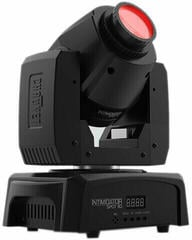 Chauvet Intimidator Spot 110 Moving Head