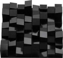 Vicoustic Multifuser Wood 64 MKII Black Matte