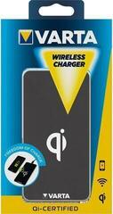 Varta Wireless Charger