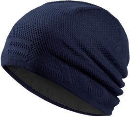 Head Aksel Beanie Dark Blue