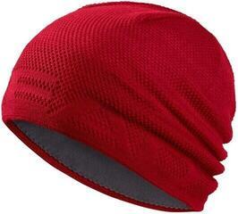 Head Aksel Beanie Red