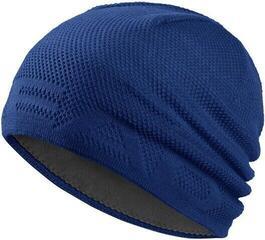 Head Aksel Beanie Royal Blue