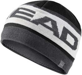 Head Retro Beanie Black/Anthracite