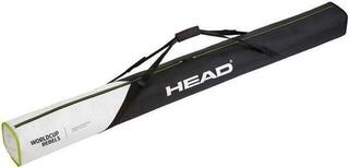 Head Rebels Single Skibag