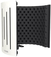 Vicoustic Flexi Screen Ultra MKII White Matte