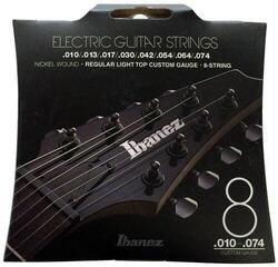 Ibanez IEGS81