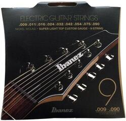 Ibanez IEGS9