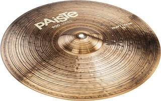 Paiste 900 H Crashbecken 18""