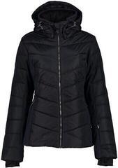 Luhta Emas Womens Ski Jacket Blue