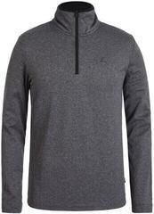 Luhta Kankola Shirt Grey