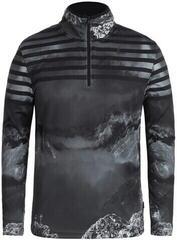 Luhta Hauho Shirt Black