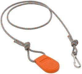Torqeedo Magnetic Kill Switch