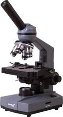 Levenhuk 320 Base Biological Microscope