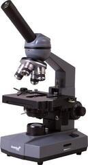Levenhuk 320 Base Biológiai mikroszkóp