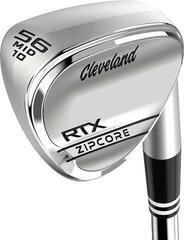 Cleveland RTX Zipcore Crosă de golf - wedges