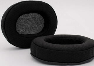 Earpadz by Dekoni Audio Audio Technica ATH-M Series & Sony CDR900ST/MDR7506 Jerzee Series Replacement Earpads