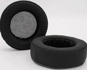 Earpadz by Dekoni Audio JRZ-DT78990 Ear Pads for headphones Beyerdynamic AKG K Series-Custom One Pro-DT880-DT990 Black