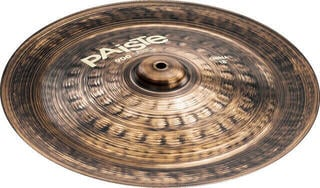 Paiste 900 China Cymbal 14""