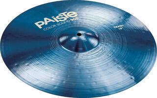 """Paiste 900 CS BL Crash Cymbal 17"""""""