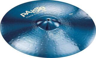 Paiste 900 CS Blue Ride 22''