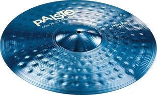 Paiste 900 CS Blue Heavy Ride 20''