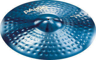 Paiste 900 CS Blue Mega Ride 24''