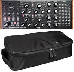 MOOG Subharmonicon Gig Bag SET