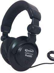 Prodipe Pro 580 Schwarz Studio-Kopfhörer