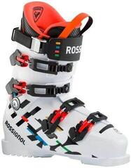 Rossignol Hero World Cup 130 Medium White Medium White
