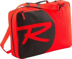 Rossignol Hero Dual Boot Bag 20/21