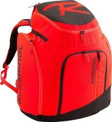Rossignol Hero Athletes Bag 20/21