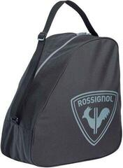 Rossignol Basic Boot Bag 20/21