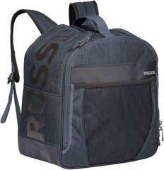 Rossignol Premium Pro Boot Bag 20/21