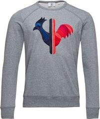 Rossignol Sweat Rooster EMB