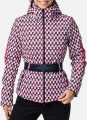 Rossignol Ellipsis Micro Rooster Womens PR Jacket Dark Navy