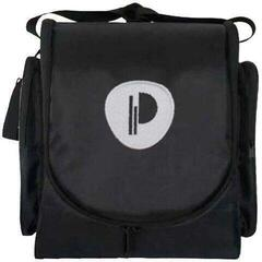 Prodipe Guitars Natural 6 BG Bag for Guitar Amplifier