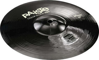 Paiste 900 CS Black Splash 10''
