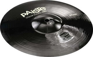 Paiste 900 CS Black Splash 12''