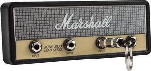 Marshall Jack Rack CHEQUERED