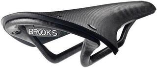 Brooks C13 Black