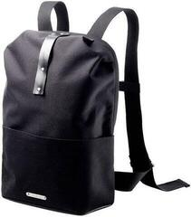 Brooks Dalston Knapsack Black M