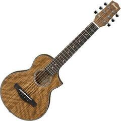 Ibanez EWP14WB-OPN Guitalele Open Pore Natural