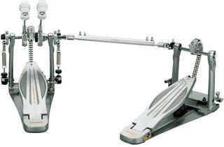 Tama HP910LWLN Double Pedal