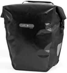 Ortlieb Back Roller City Black